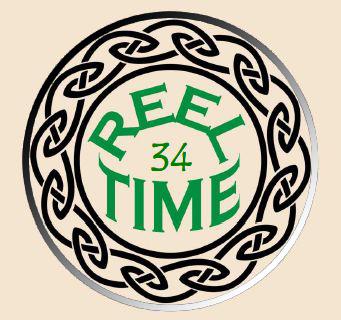 logo + 34 shine